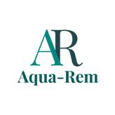 Логотип «ТОО «Аква-Рем»»